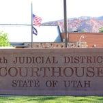 Former Cedar City events coordinator could reach plea deal