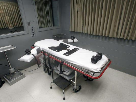 -NASBrd_05-07-2014_Tennessean_1_B003~~2014~05~06~IMG_AP_Oregon_Execution._1_.jpg