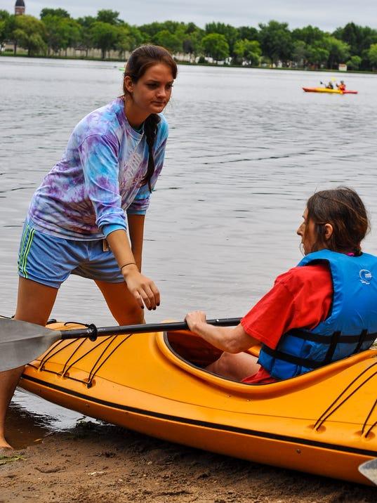SPJ 0821 Adaptive kayak02.jpg