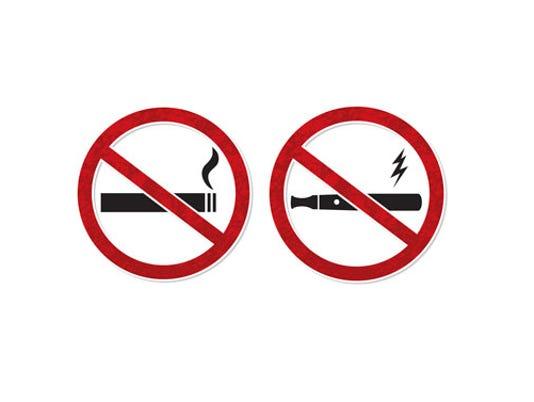636534364801088813-Smaller-No-Smoking.jpg
