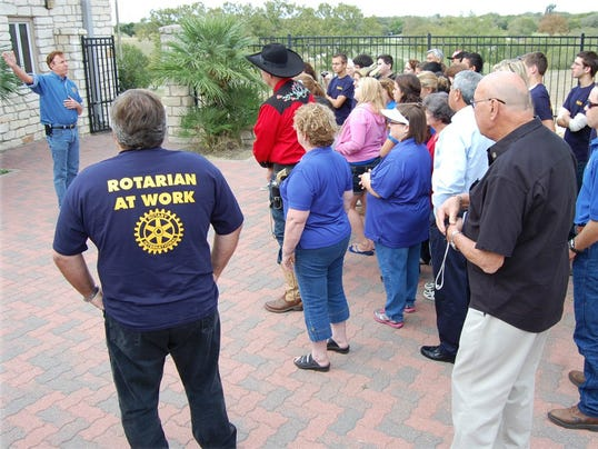 636471116756900180-Andy---Rotary-instructions.jpg