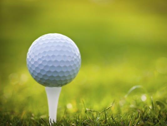 golf (2).jpg