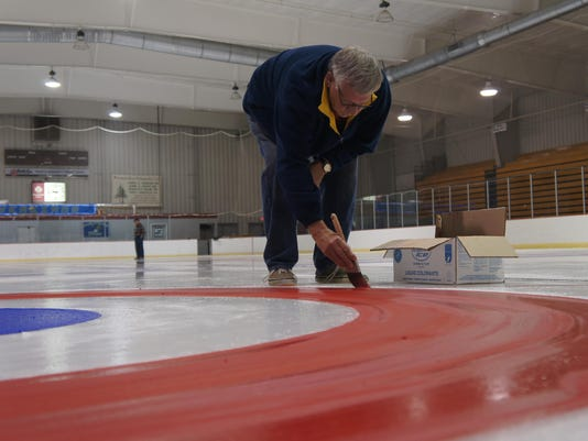WRT curling 3