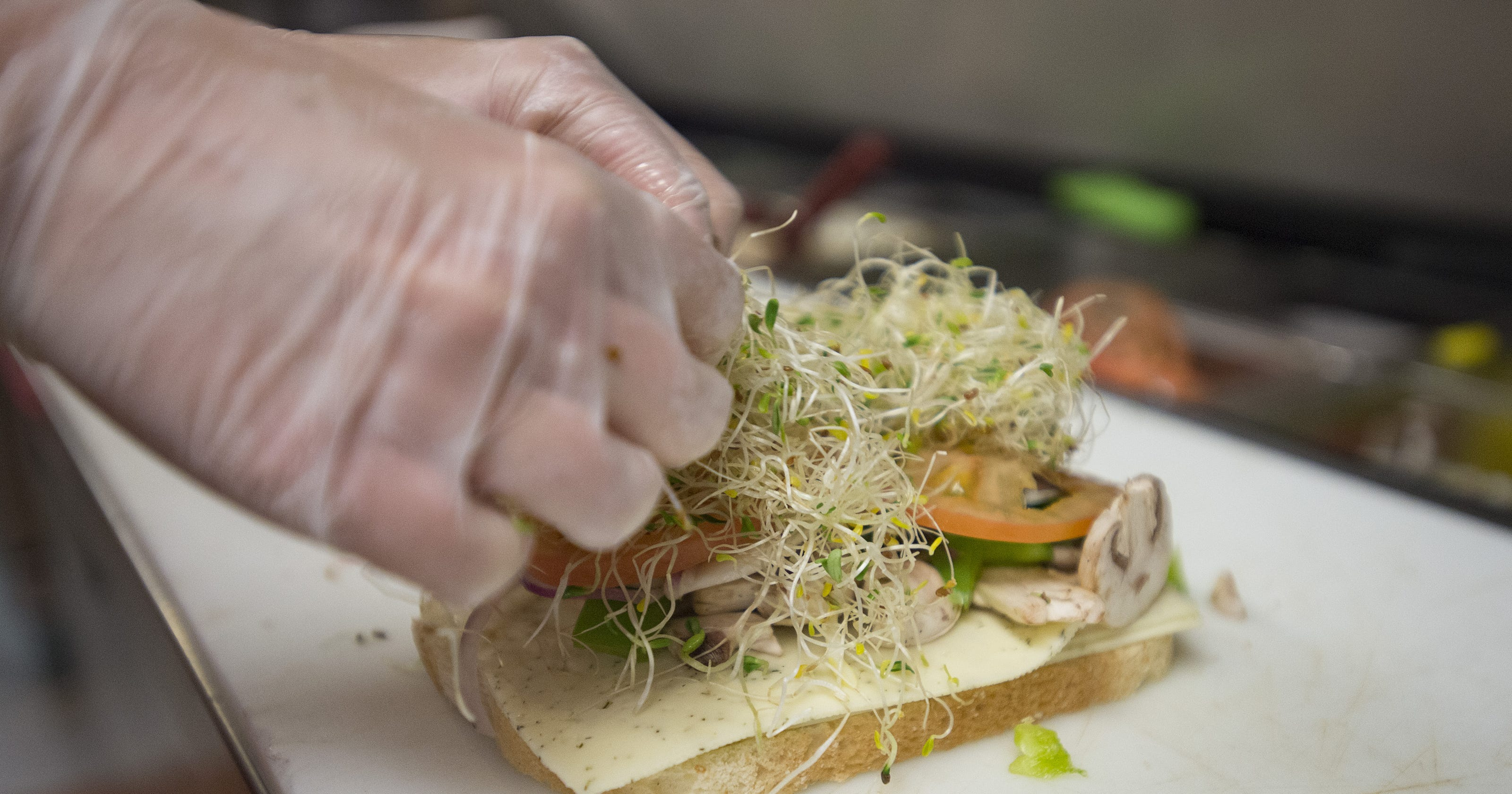 30-year-old Fort Collins sandwich shop