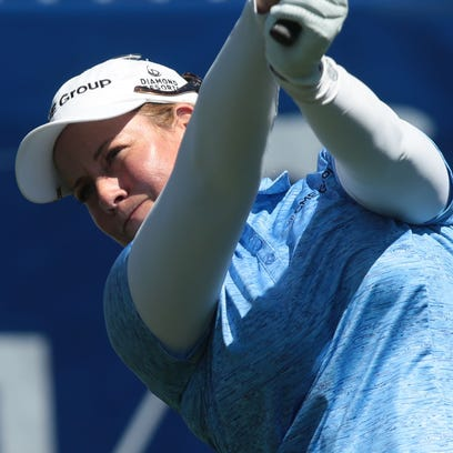 Will we see more women play PGA Tour events after Brittany Lincicome?