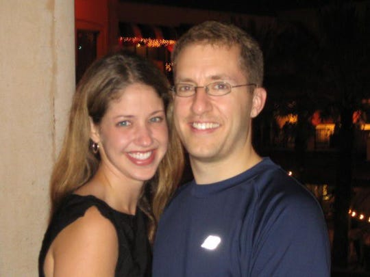 Wendi Adelson and Dan Markel continued to argue about parenting their sons even after they divorced.