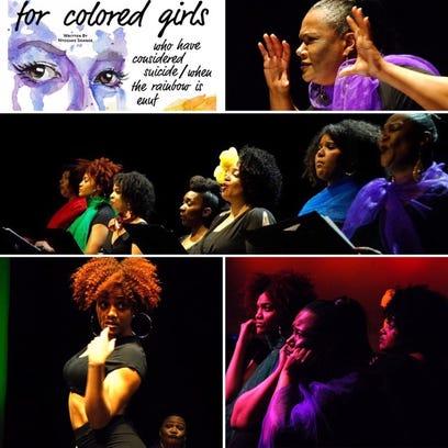 Irvington Town Hall Theater will celebrate Black History