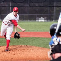 Louisville Invitational Tournament baseball schedule, preview