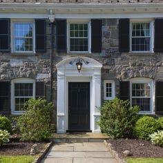 'King of Swing' Benny Goodman's Pound Ridge home on the market