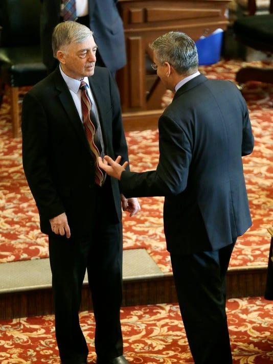 Iowa Legislature_Pres (6)