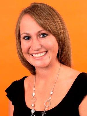 dunnhumbyUSA promotes Katie Winkler to senior analyst.