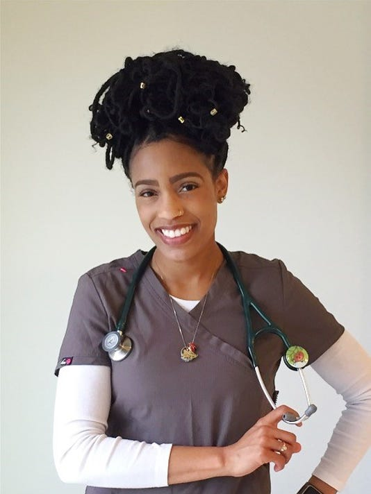 636390222881854704-laura-tolver-nurse-at-Cooper-and-marien-vet-and-rutgers-student.jpg