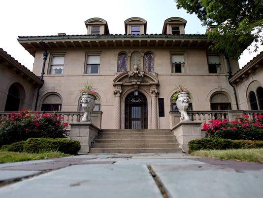 mansion_071410_kpm