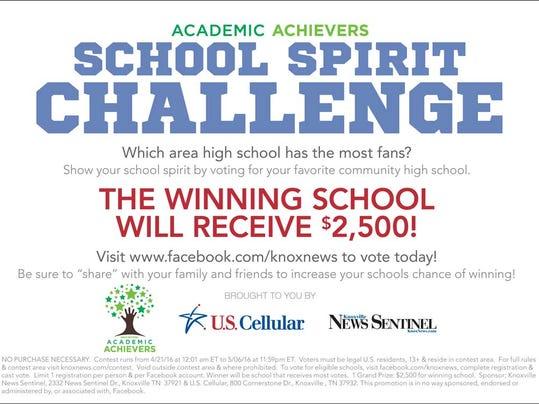 school-spirit-challenge.jpg