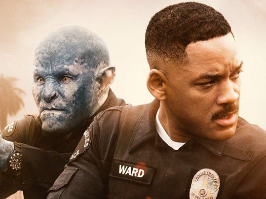 Netflix-Bright-Will-Smith-Joel-Edgerton