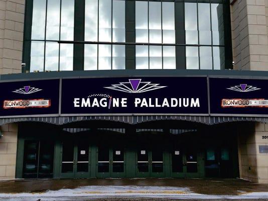 Emagine_brimingham_elevation