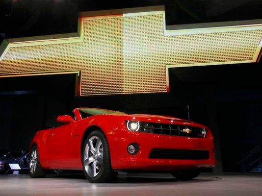 General Motors-Recall_Clar.jpg