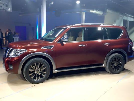 635907208110228744-Chicago-Auto-Show----Nissan-Armada-049.JPG