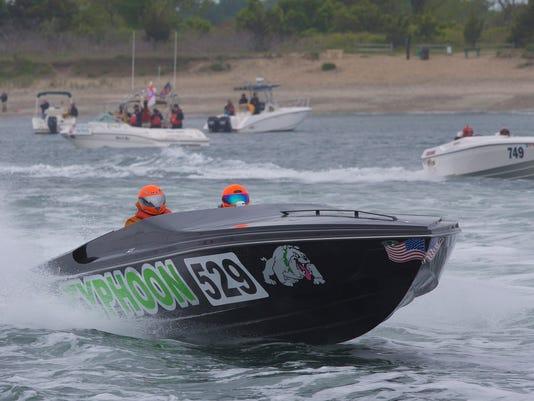 635995356408284850-boats160522d.jpg