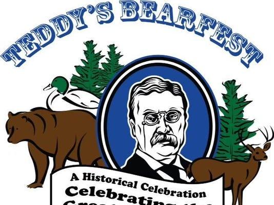 Teddy's Bearfest