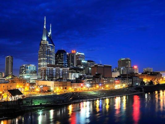 635907316933768460-Nashville-Skyline2.jpg
