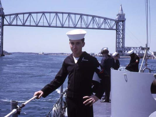 635999807473775435-18.-Bill-Latta-on-USS-Gearing-Transiting-the-Cape-Cod-Canal.jpg