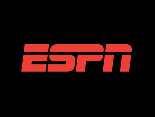636038646423994828-ESPN-logo.jpg