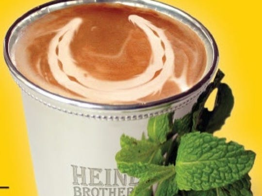 Heine Brothers' Coffee opening largest store to Date in Hikes Point