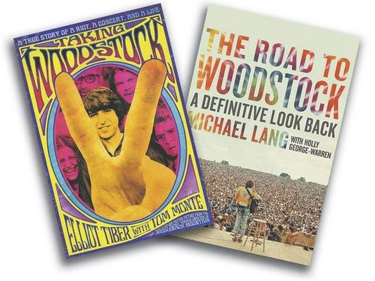woodstock_bookcovers