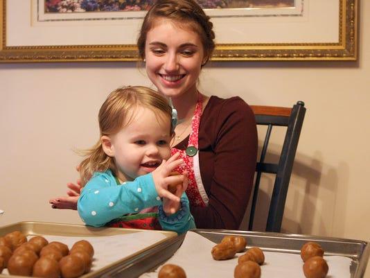 mto cookies 1.jpg