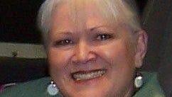 Cynthia Roseanne Robinson, 65