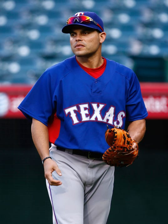 steroids in mlb Steroids in baseball 110, sec 62 informative speech preparation outline steroids in major league baseball general purpose: to inform my audience about the steroid.