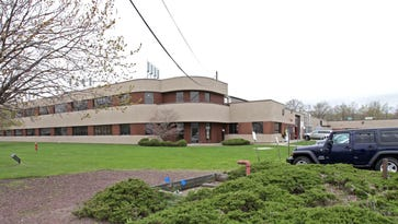 Teterboro warehouse sold, industrial space still a hot property
