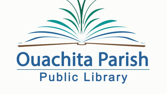 Ouachita Parish Library
