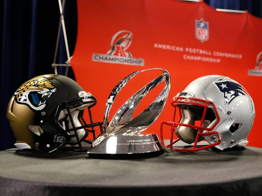 USP NFL: NEW ENGLAND PATRIOTS-PRESS CONFERENCE S FBN USA MA