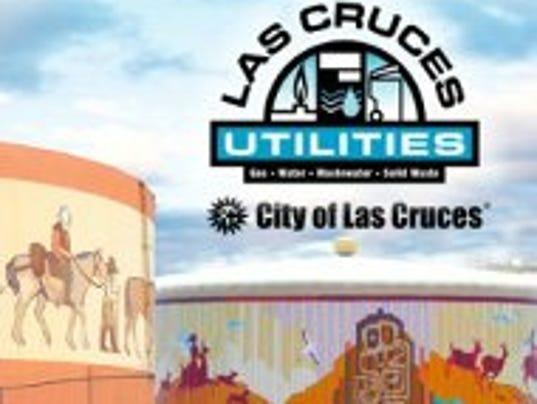 Las-Cruces-utilities.jpg