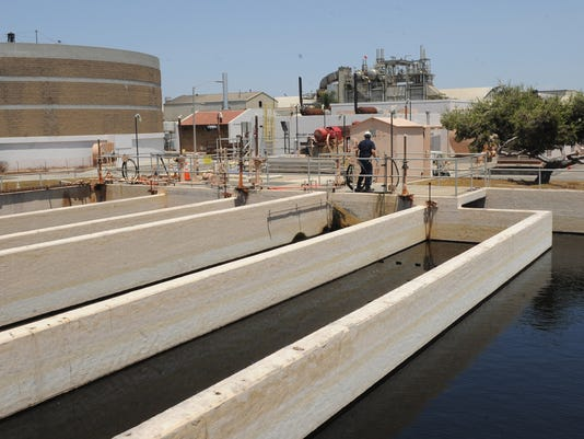OX wastewater 5