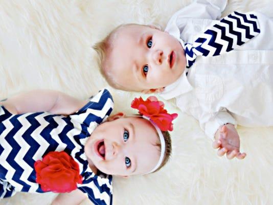 636307842614343691-GIrl-and-Boy-Twins.jpg