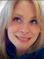 Jessica Heeringa