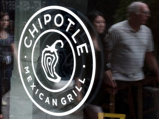 US-RESTAURANTS-HEALTH-FOOD-SAFETY-CHIPOTLE-FILES