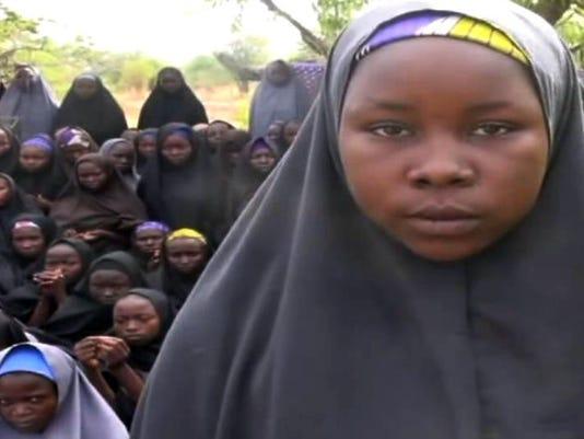 AP-AF-Nigeria-Kidnap.JPG
