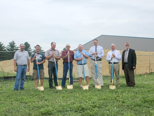 middle school groundbreaking.jpg