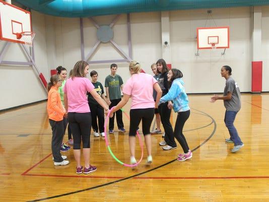 challenge hula hoop .jpg