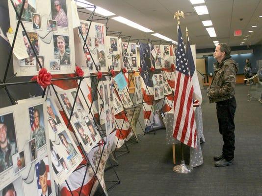 remembering our fallen 2.jpg