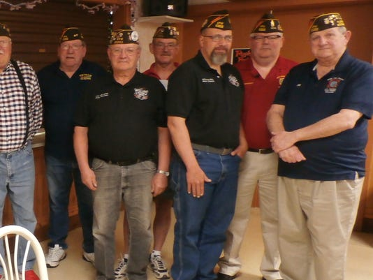 636010908831004979-VFW-Scholarships-and-New-Officers-2016-011.JPG