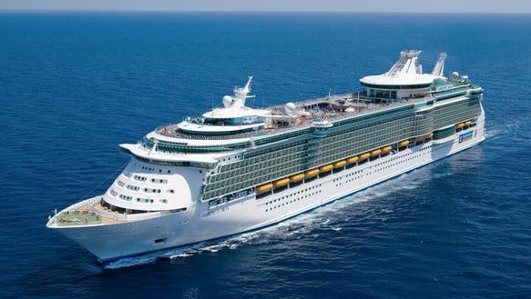 RCI_Liberty of the Seas