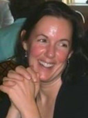 Sandra Tartaglino