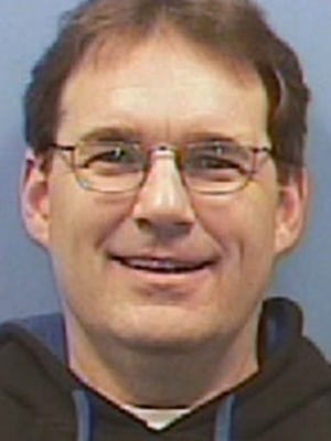 James Hammes is scheduled for trial in an  $8.7-million embezzlement case that authorities say began 17 years ago.