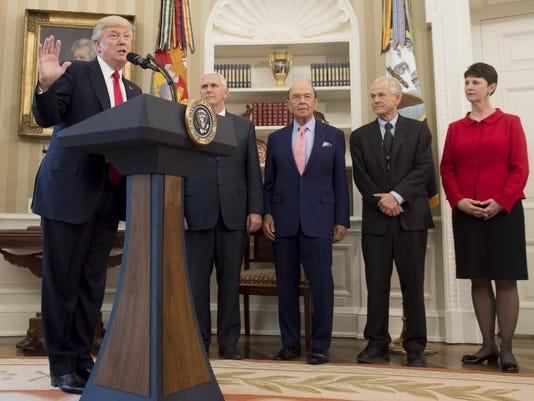 AFP AFP_1215UA A GOV USA DC