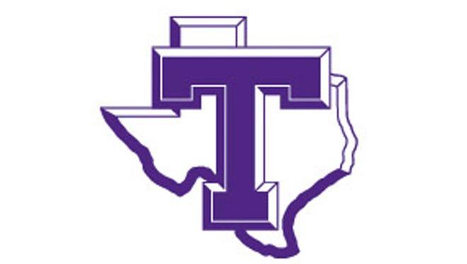 Tarleton State logo